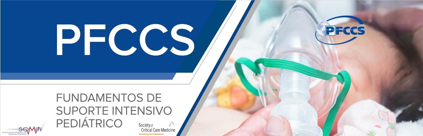 PFCCS